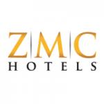 ZMC Hotels logo