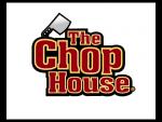 The Chop House logo