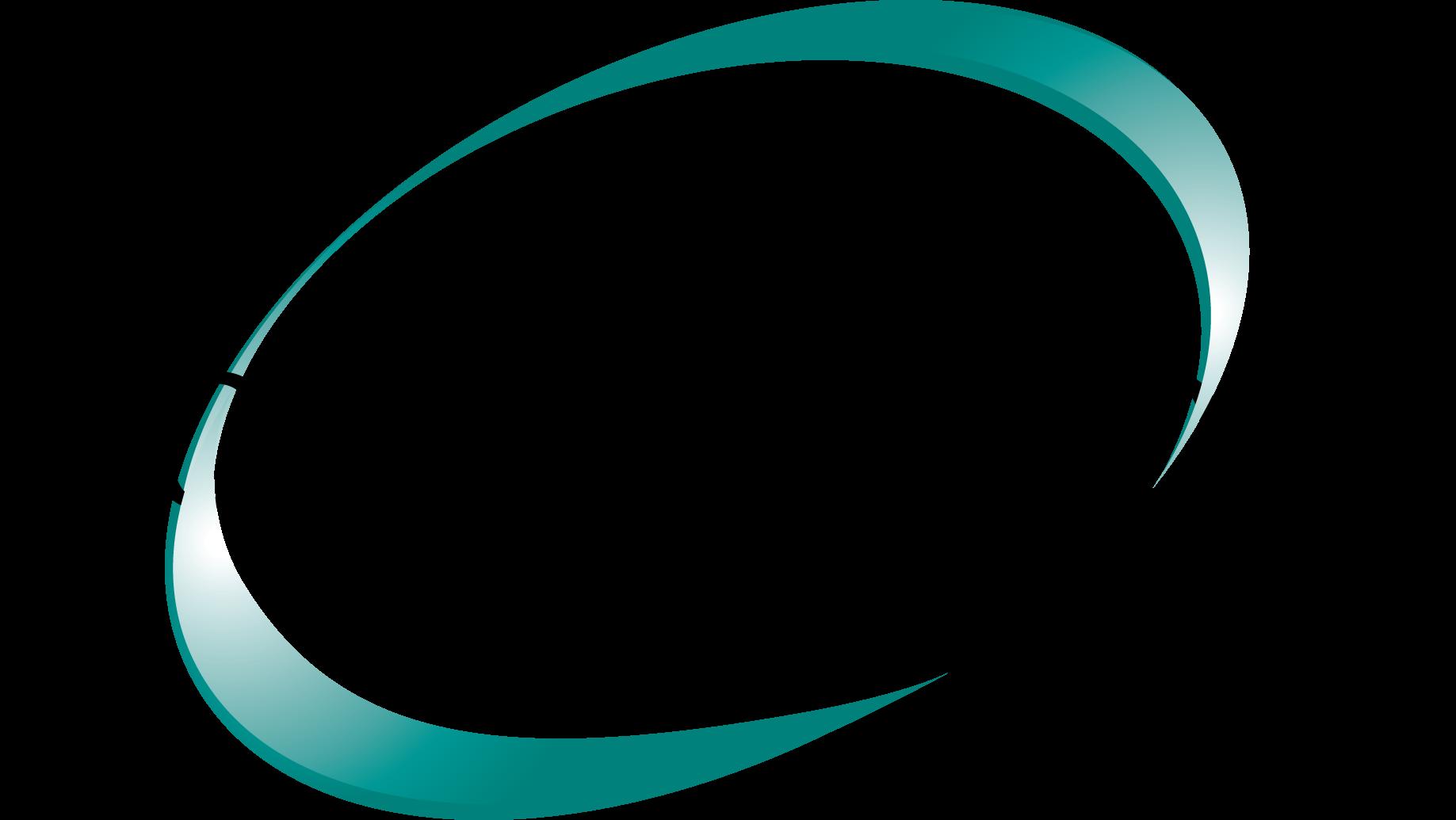 Cost Control Associates logo | SIB Fixed Cost Reduction