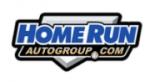 Home Run Auto Group logo
