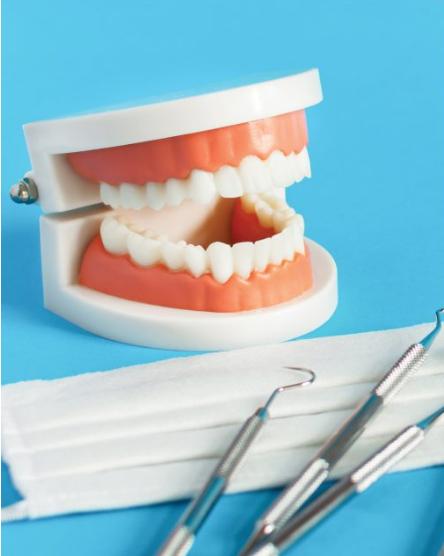 Class Action Settlement   Delta Dental   SIB Fixed Cost Reduction