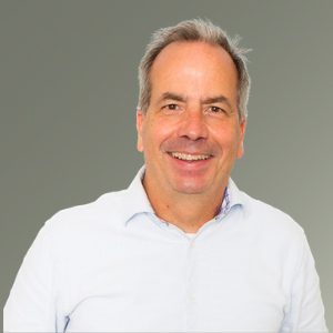 Management Team | Larry Earl | SIB Fixed Cost Reduction