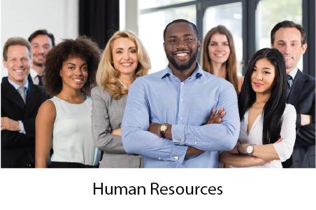 Expense Reduction Services | HR Team | SIB