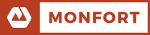 Monfort Companies logo