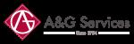 A&G Services logo