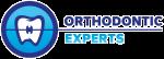 Orthodontic Experts logo