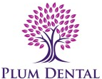 Plum Dental Group logo