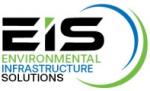 EIS Holdings logo