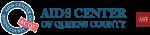 Aids Center of Queens County logo