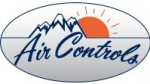 Air Controls logo