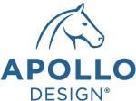 Apollo Design Technology logo