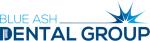 Blue Ash Dental Group logo