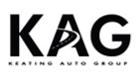 Keating Auto Group logo